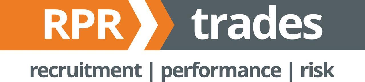 RPR Trades